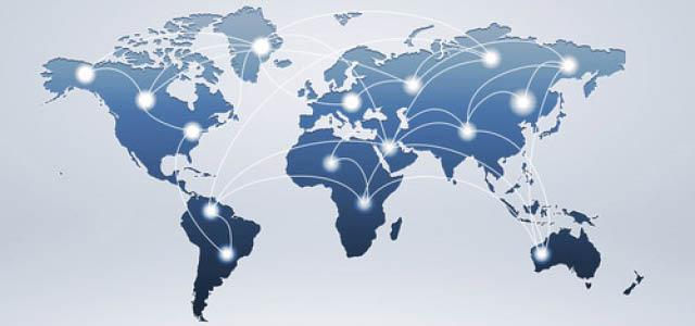 Polhemus worldwide distributors