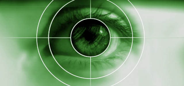 Eye Tracking Overview image