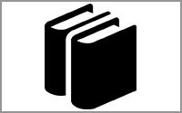 Product Manuals